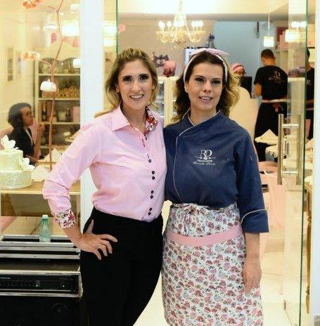 Andrea-Guirro-e-Renata-Diniz-e151706527757.jpg