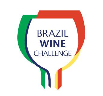 Brazil-Wine-Challenge-logo