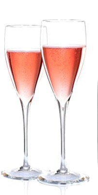 champagne-chandon-brut-rose