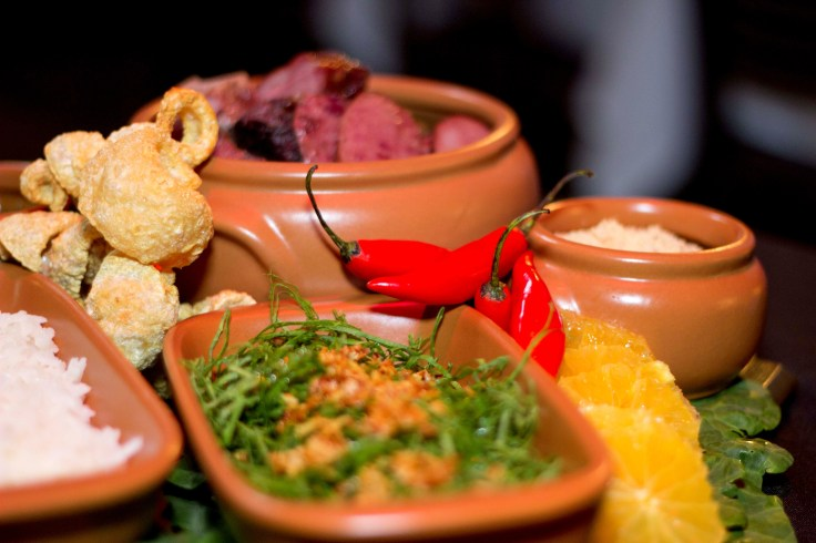 Feijoada_Universal Diner_Foto de Daniel Zukko (3) (1).jpg