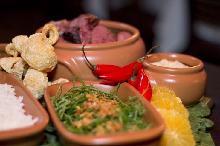 Feijoada_Universal Diner_Foto de Daniel Zukko (3).jpg