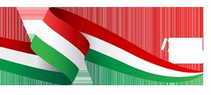 flag-italia.png