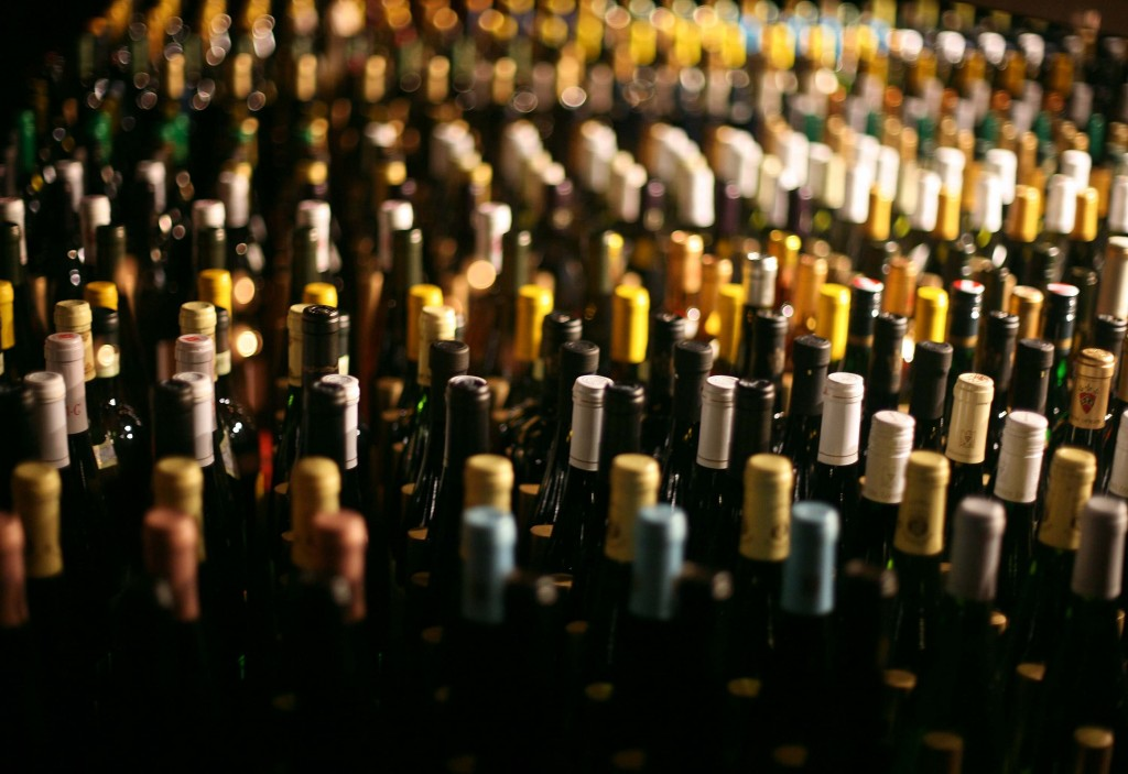 garrafas-1024x703.jpg