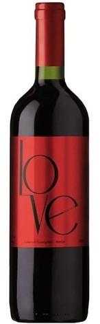 vinho-tt-love-red-cabernet-carmenere-syrah