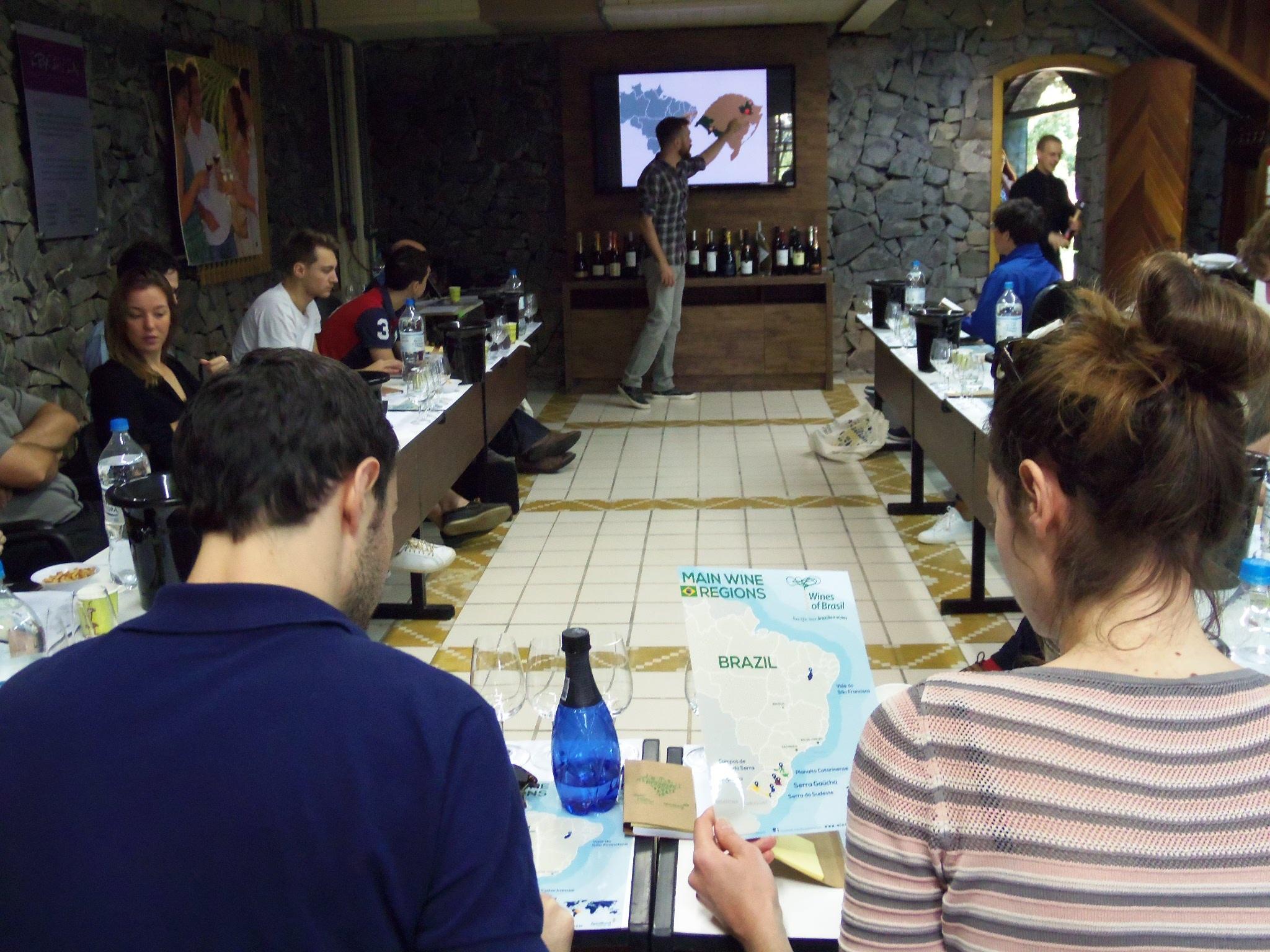 Visita OIV2 Foto Cassiano Farina.JPG