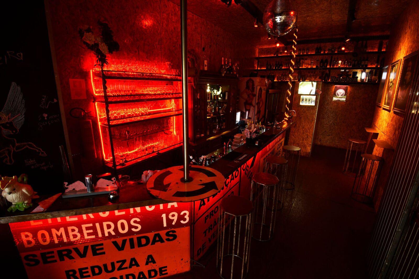 Ambiente - La Rubia Café - Foto de Bruno de Lima (4)_preview.jpeg
