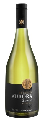 Aurora-Reserva-Chardonnay