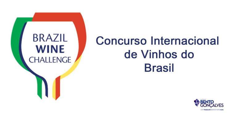brazil-wine-challenge-bento-goncalves-rs-1466530768