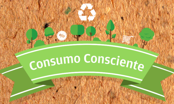 Consumo-conscie.png