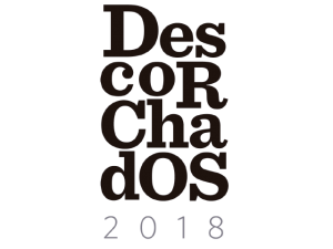 descorchados2018