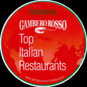 Gambero-Rosso-badge-rund