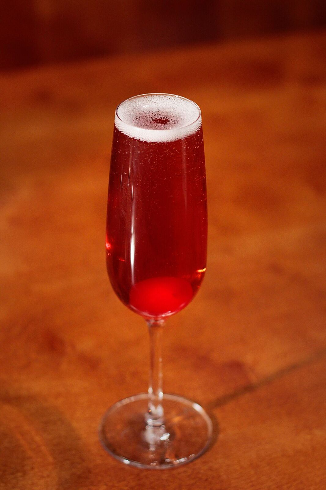 Kir Royal_Vila Cinco_Foto de Morvan Rodrigues_preview.jpeg