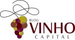 logo vinho capital