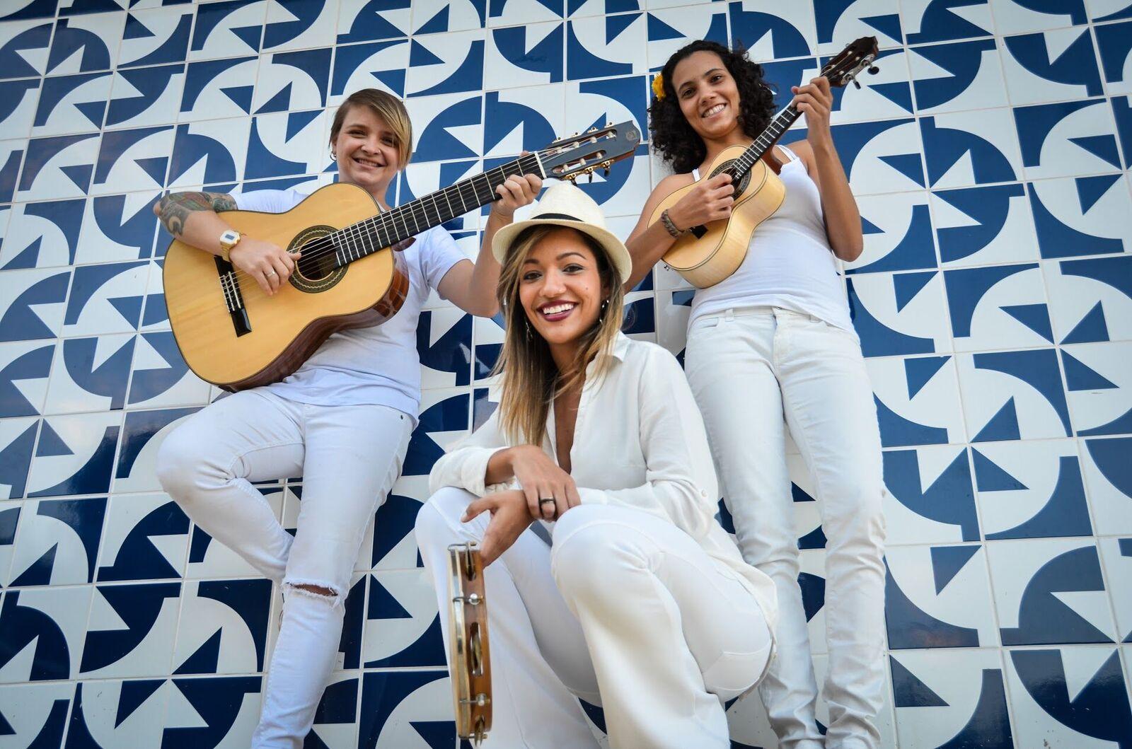 Trio à Brasileira_Foto de Marianne Veloso (12)_preview.jpeg