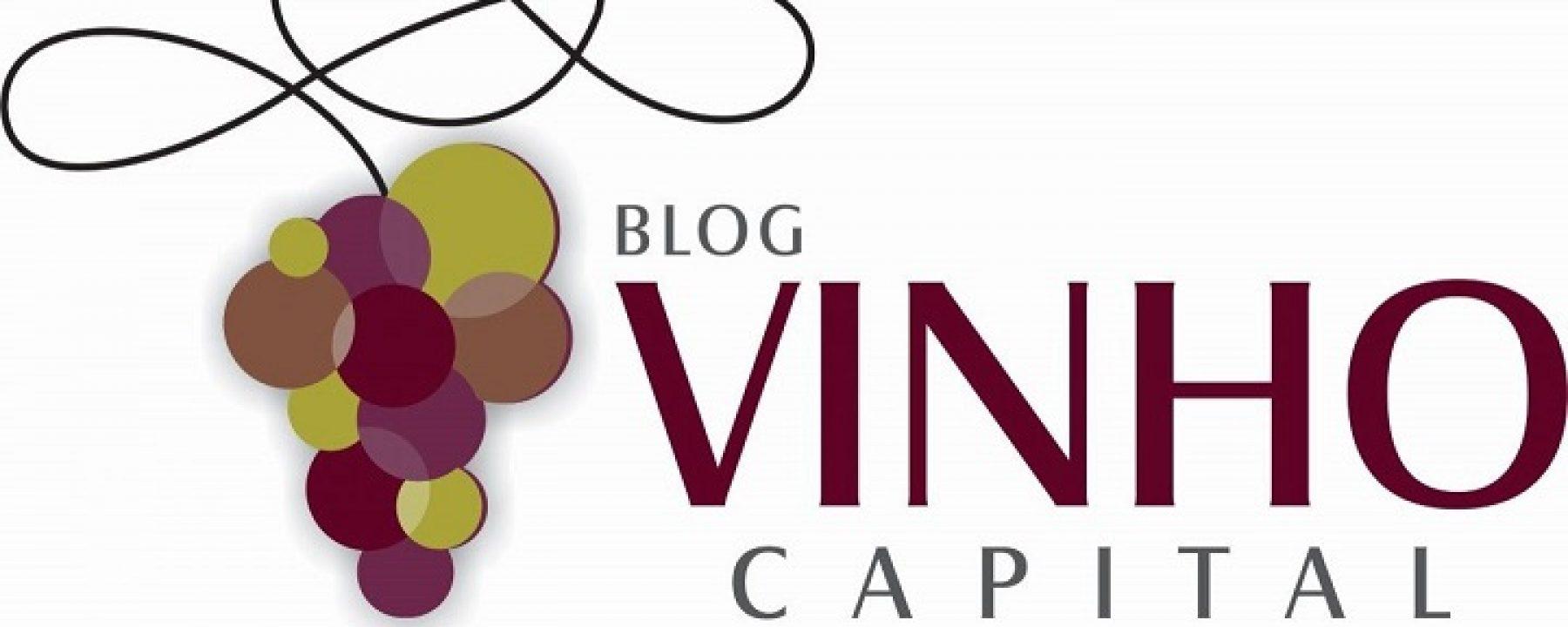 cropped-cropped-cropped-thumbnail_logo-blog-vinho-capital-aprovada132.jpg