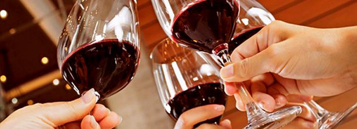 curiosidades-sobre-os-vinhos-brinde.jpg