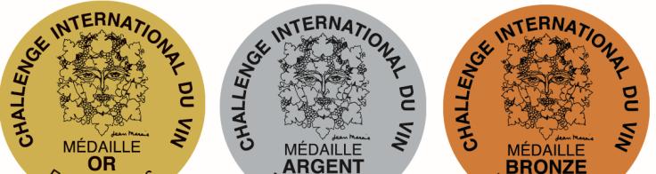 medailles-challenge-international-du-vin.png