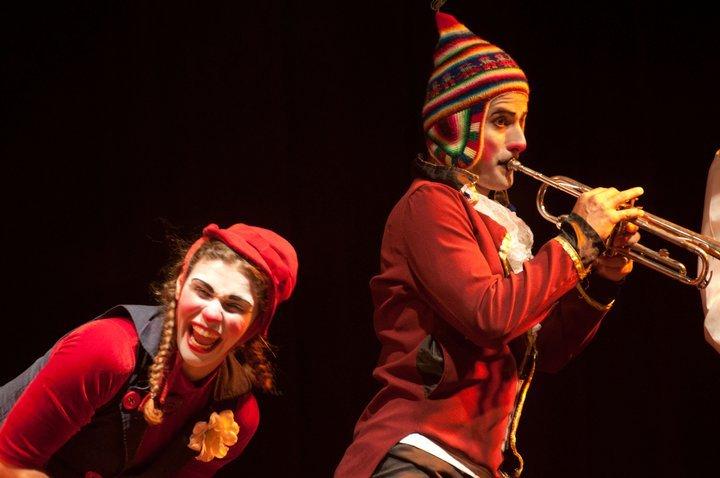 Philipe Nagoh - Cia. Circo Teatro Rebote.jpg